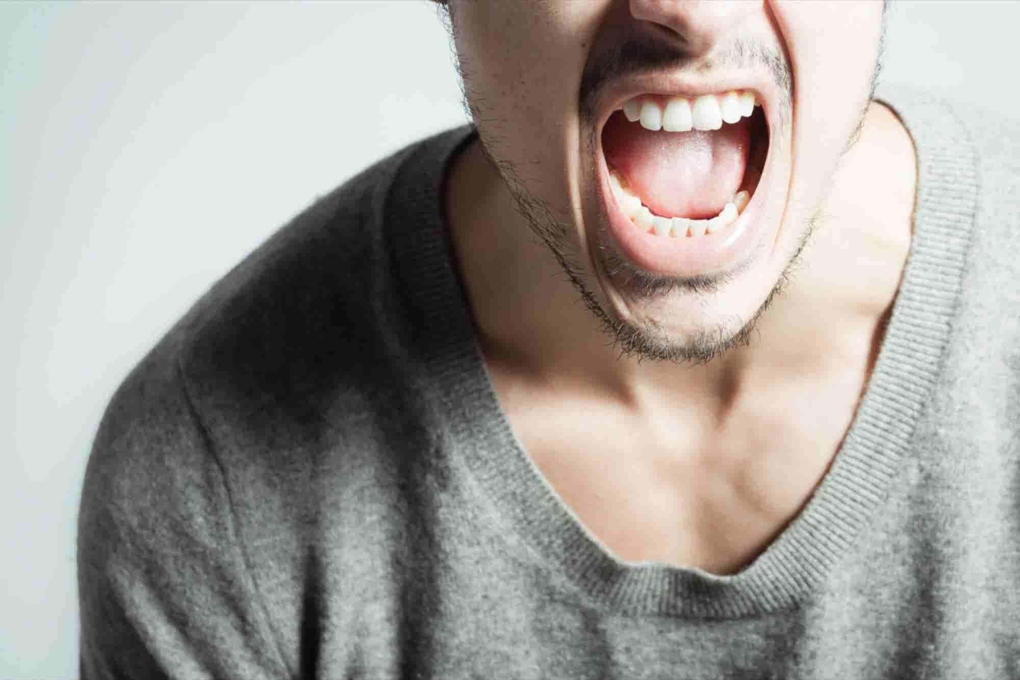 10 cosas que te hacen ser menos agradable