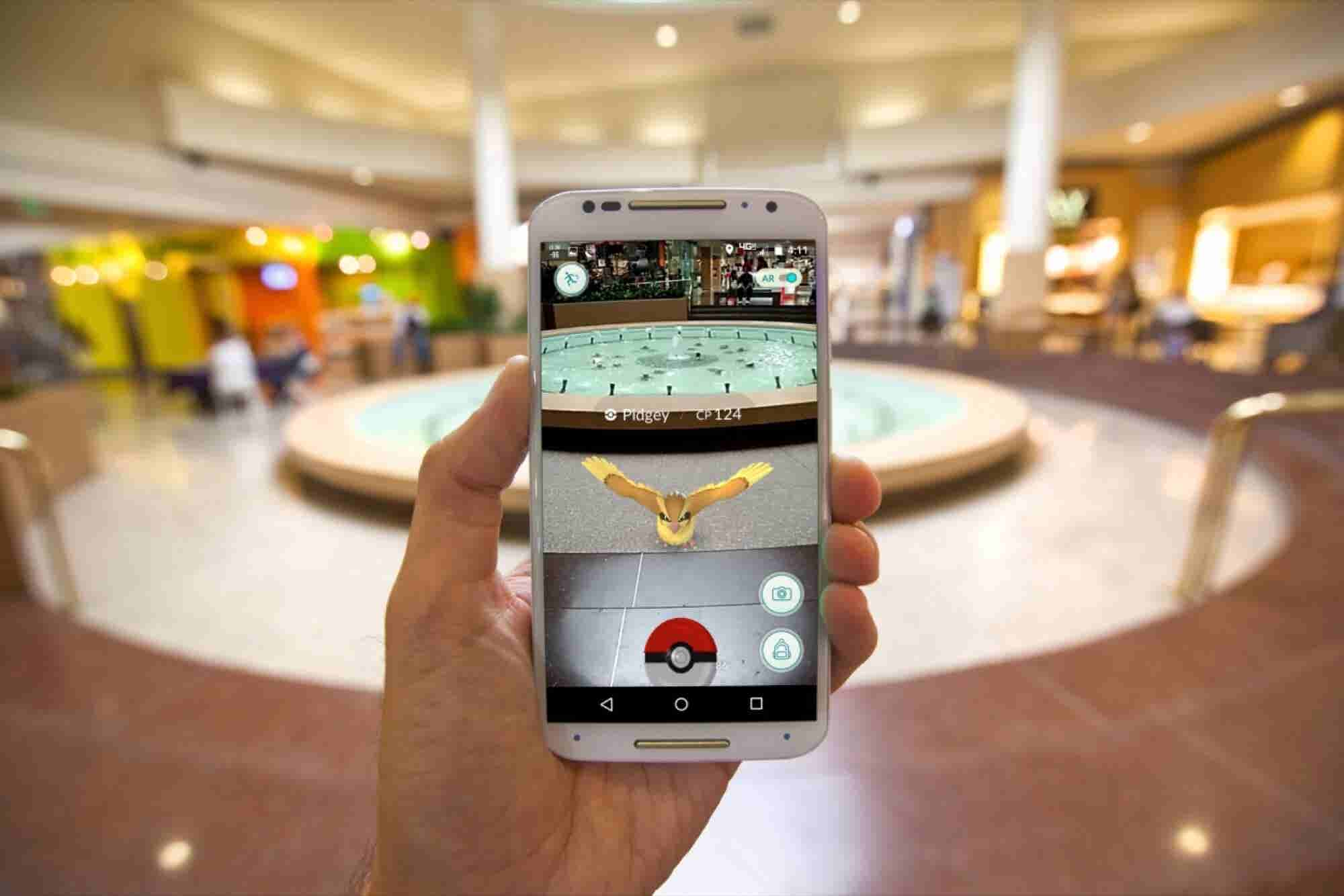 3 Reasons You Should Ignore Pokémon GO