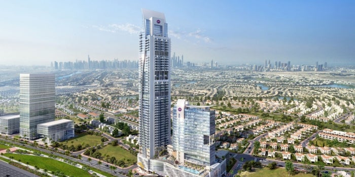 AccorHotels Acquires FRHI, Brings In Qatar Investment Authority And Kingdom Holding Company As Stakeholders