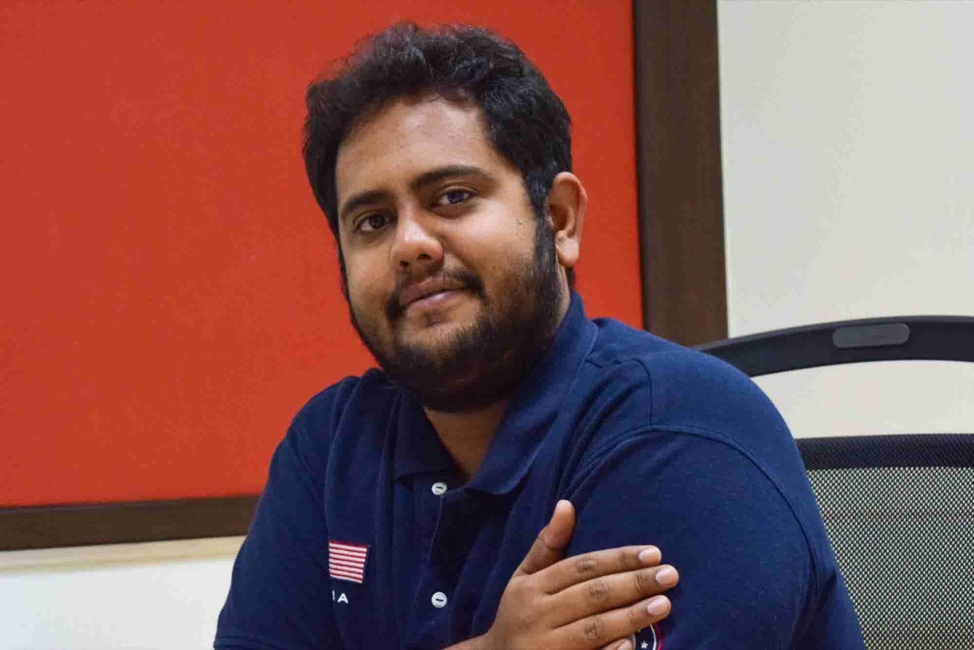 Battling Tough Times: What Is Swiggy's Modus Operandi For The Rest Of 2016!