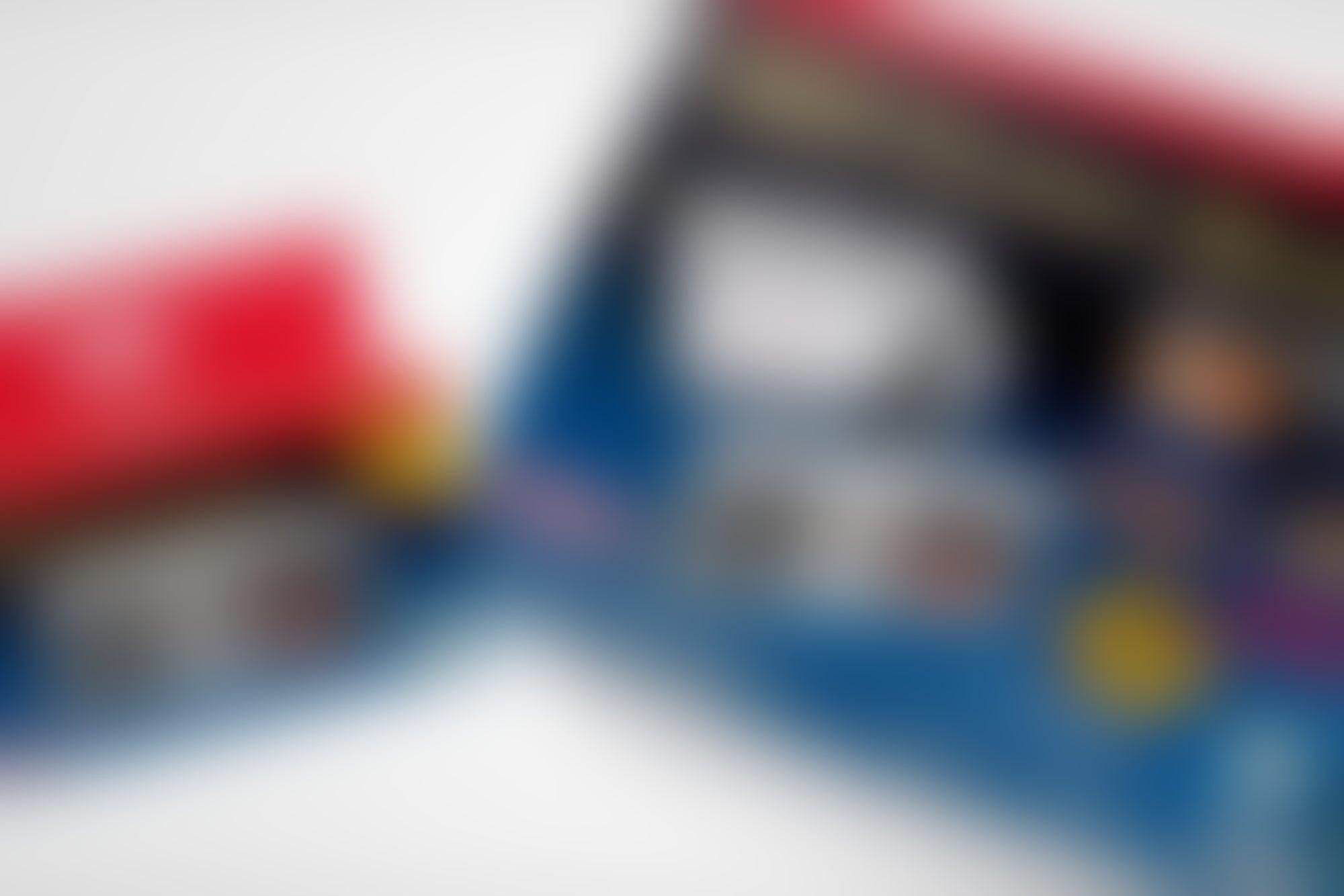 Cómo ganar 20,000 pesos con tu consola original NES de Nintendo