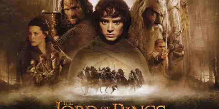 Some Startup Strategies Entrepreneurs Can Learn From The Lord of the Rings