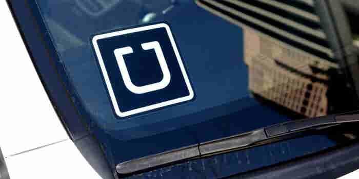 ¿Tu negocio puede ser el próximo Uber?