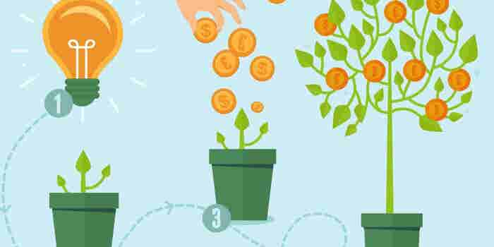 Plataformas de Crowdfunding que te ayudarán con tu startup