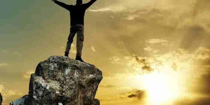 7 señales de una futura historia de éxito