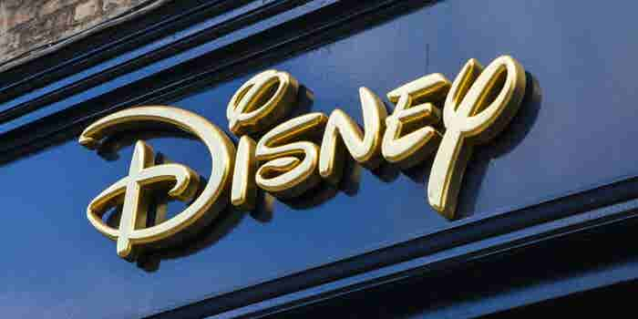 10 lecciones de The Walt Disney Company
