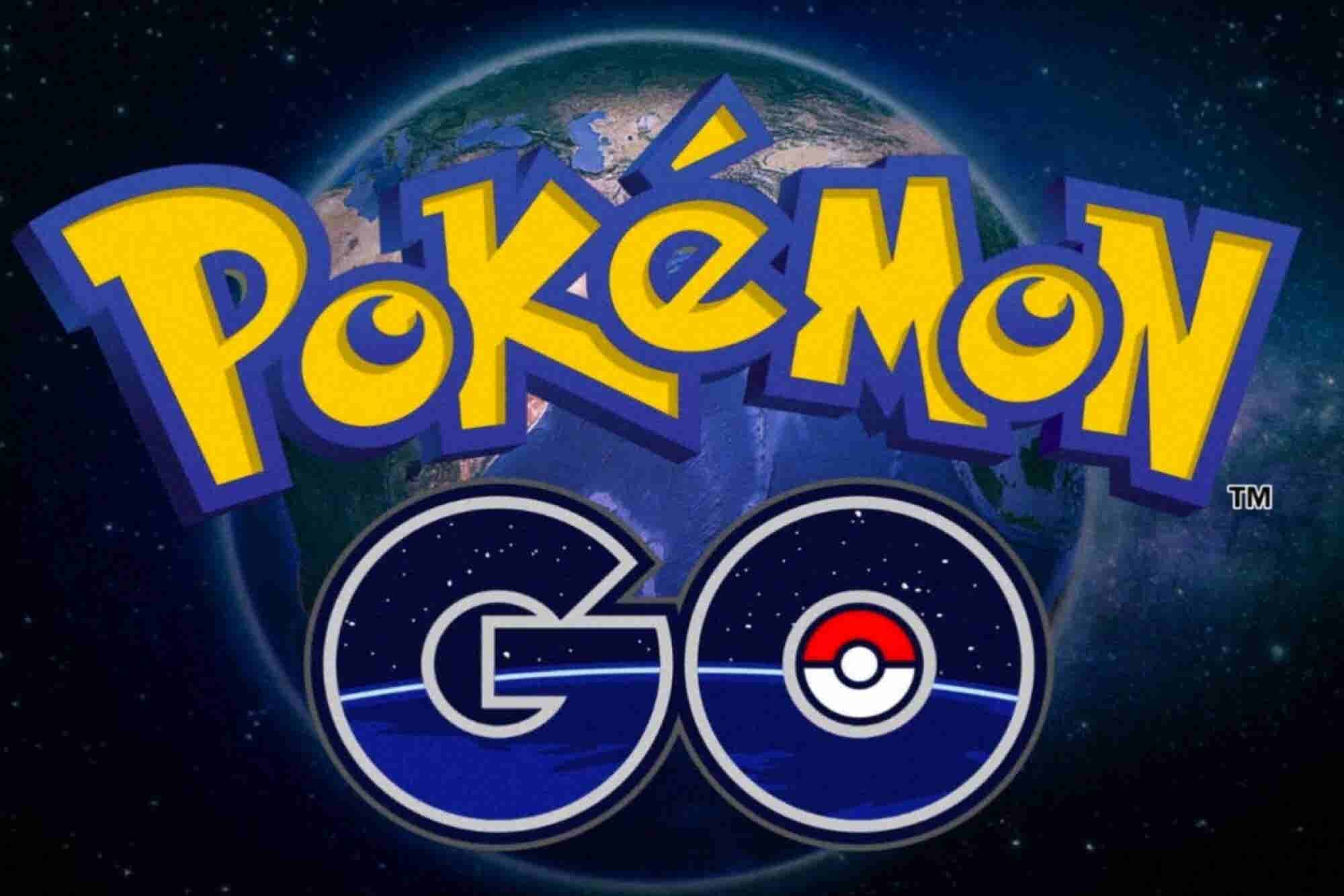 Well, That Was Fast: One Survey Says Pokémon Go Has Already Peaked in the U.S.