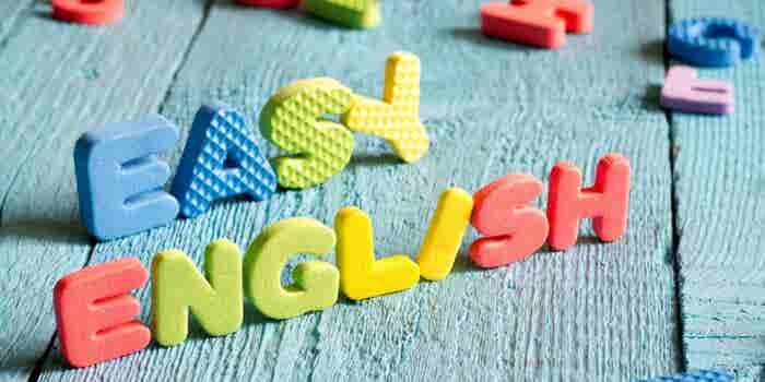 5 formas de emprender sabiendo inglés