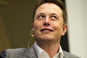 Tesla, SolarCity Close to Merger Agreement