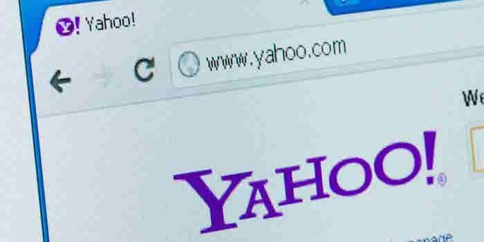 Yahoo! ya tiene nuevo dueño