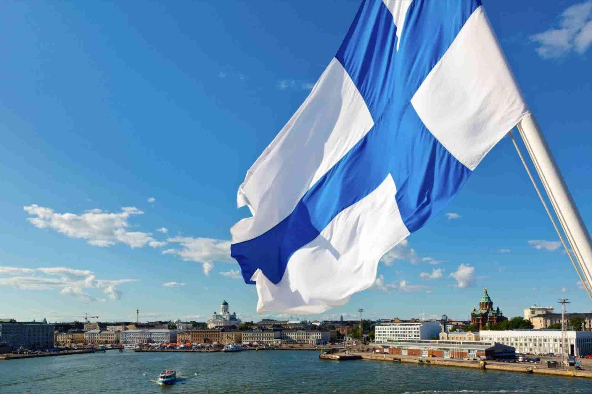 Finlandia busca emprendedores sociales en México