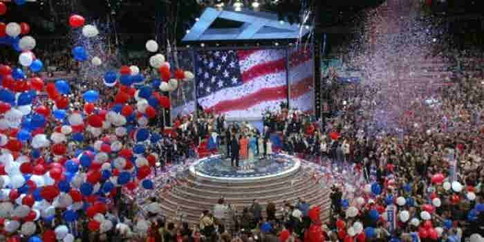 What Can the Republican National Convention Show You About Entrepreneurship
