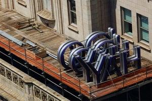 The Identity Crisis That Led to Yahoo's Demise