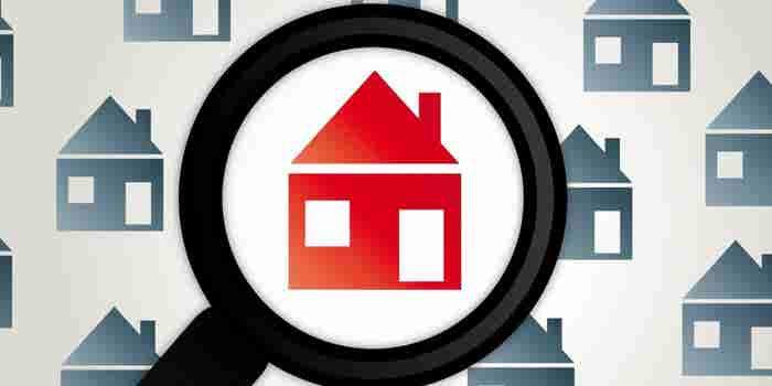 Cómo elegir el mejor crédito hipotecario de acuerdo a tus necesidades y perfil
