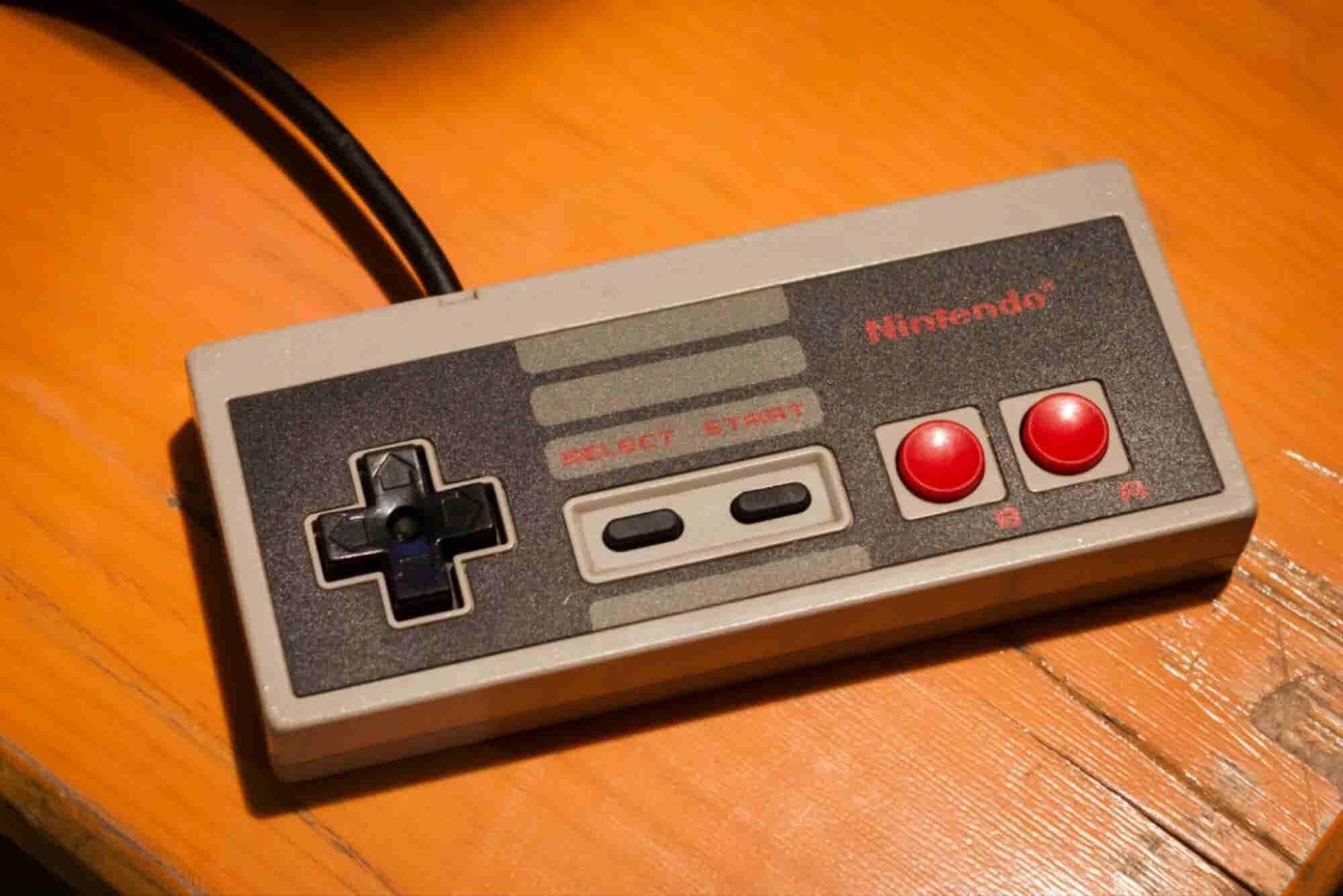 Video: 10 cosas que no sabías de Nintendo