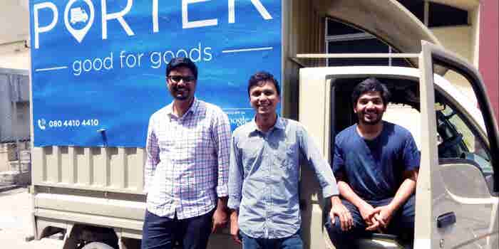 Desire to Solve Pain Points in His Family Business Helped This Entrepreneur Form This Startup