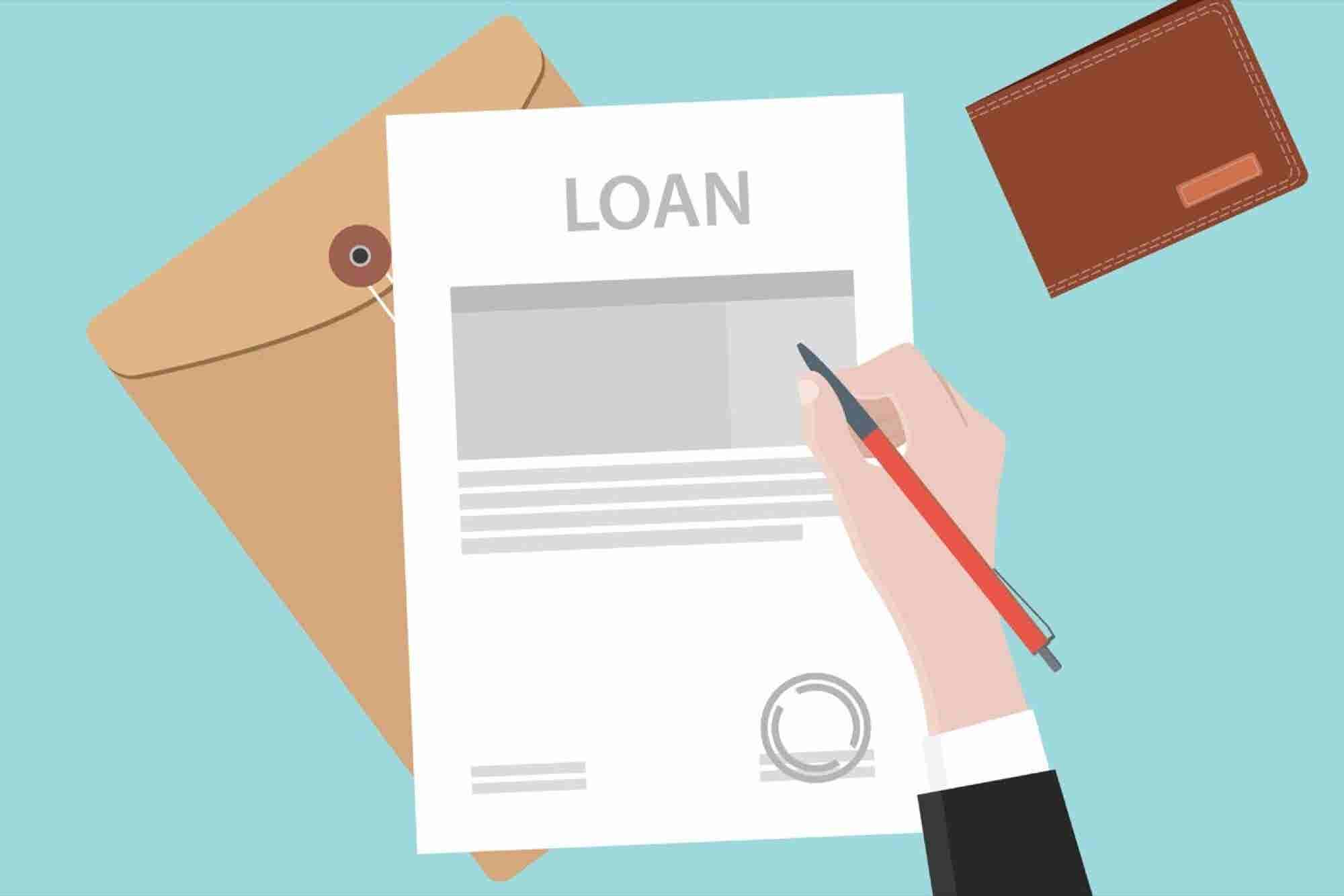 Why MSMEs are Not Darling of the Lenders
