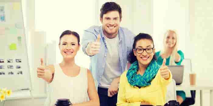 5 tips para jóvenes emprendedores
