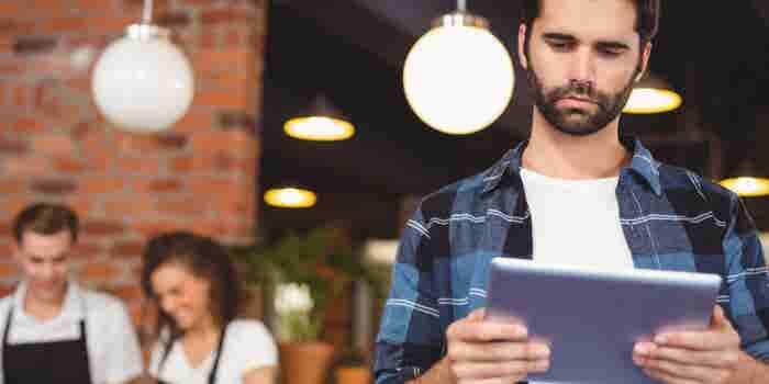 Apps que agilizarán la gestión de tu negocio