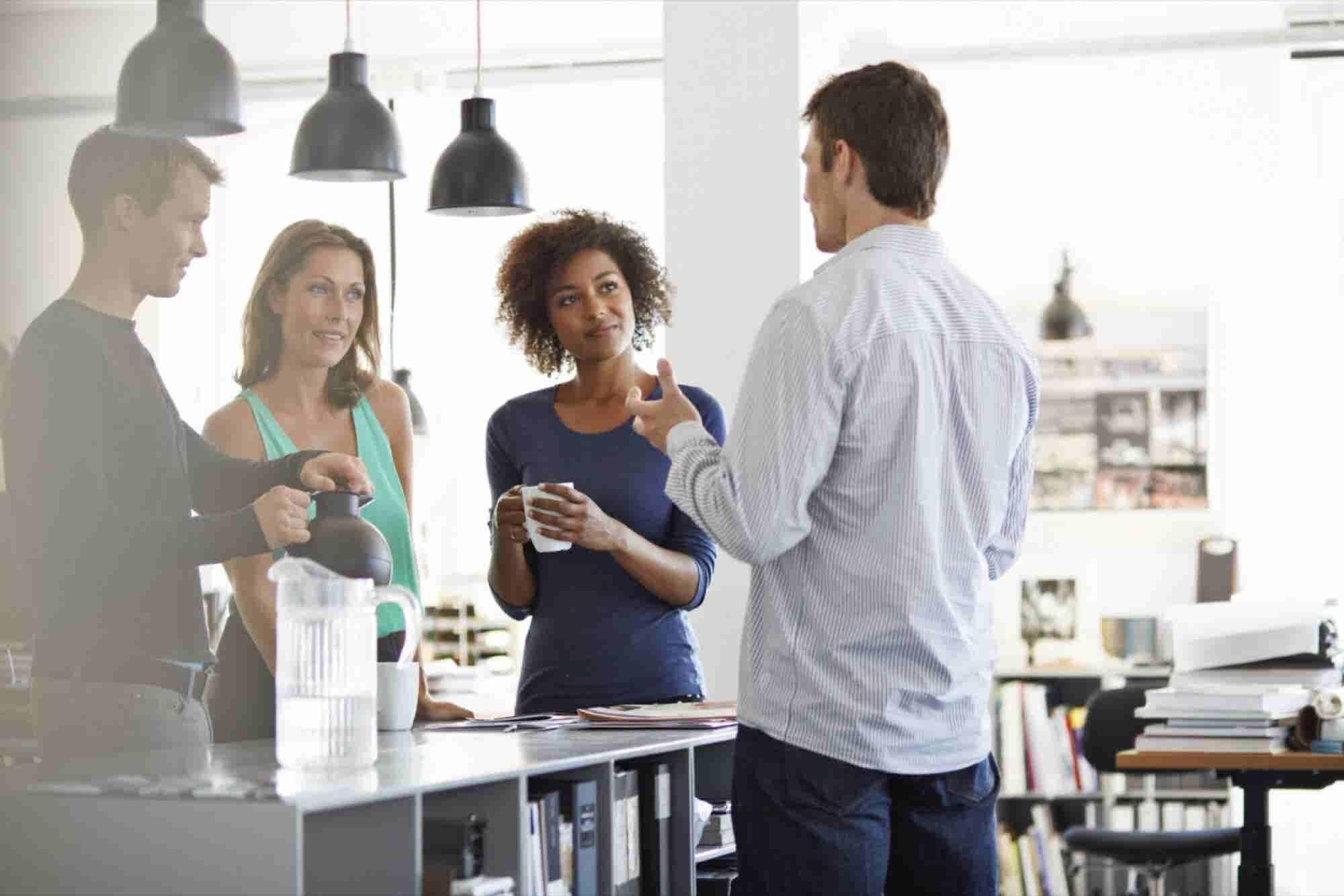 7 Content Marketing Tips for New Entrepreneurs