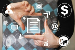 Selling Marketing Software to Marketers: It's More of a Science Than an Art