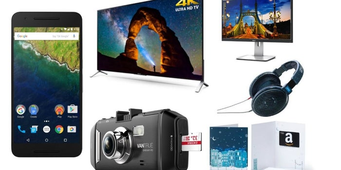 5 Premium Tech Upgrades That Will Give You Geek Envy