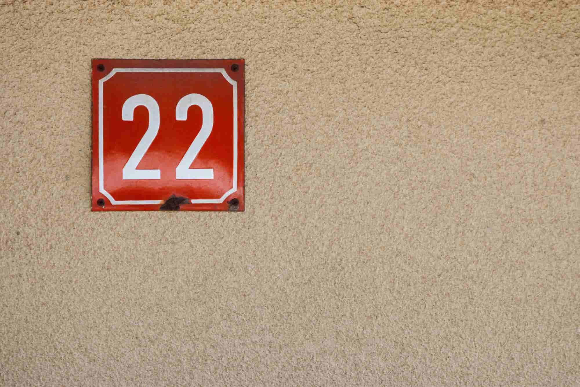 Las 22 claves de un profesional exitoso