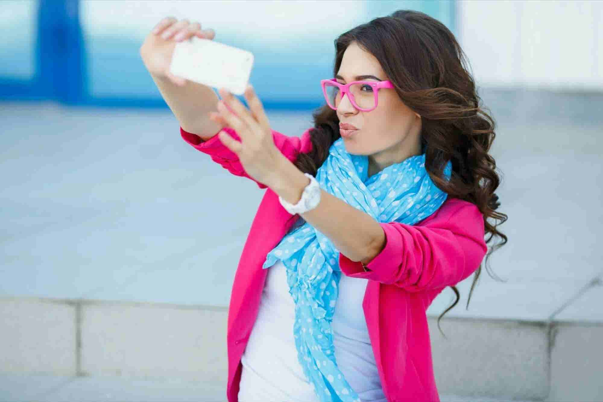 7 consejos para inspirar a los Millennials