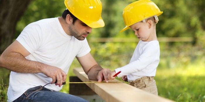 6 tips para equilibrar negocio y familia
