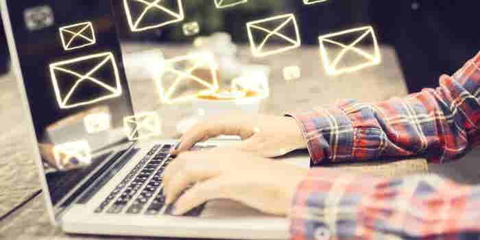 Deliver content straight to the Inbox; How to Surpass the Spam Filter