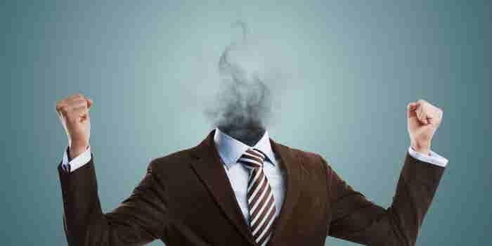 """13 maneras de combatir el síndrome del """"burnout"""""""