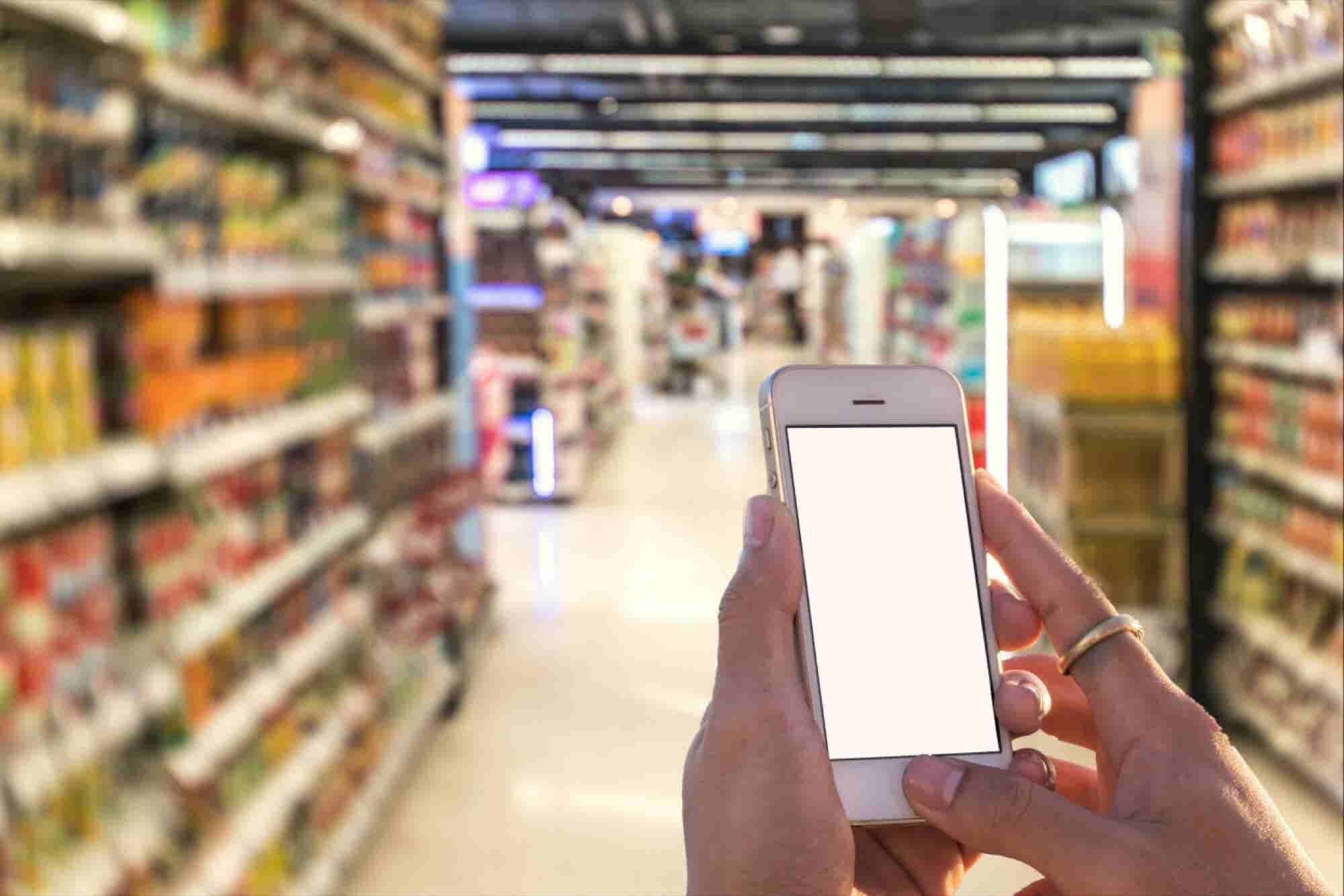 Expectations from Budget 2019 for the Retail Sector