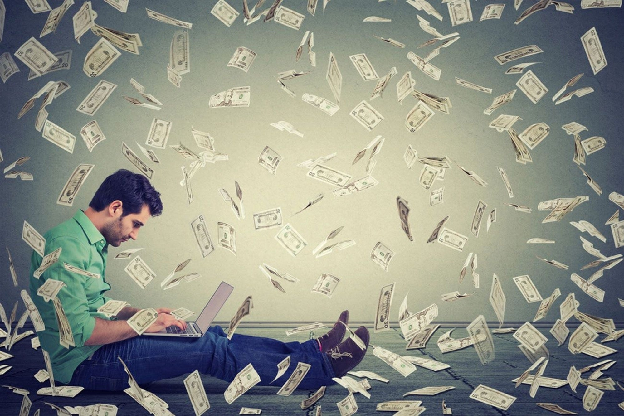 How To Monetize Your Writing Skills and Start a Blog