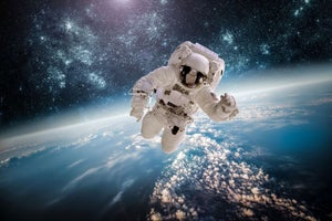 Lessons on Business Success From Companies That Have Adopted Space-Age Technology