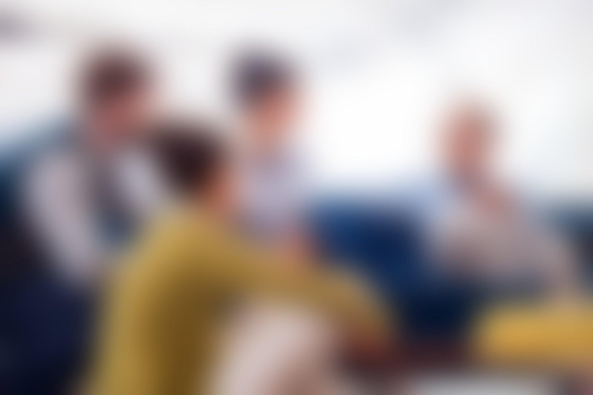 7 Ways to Lead Successful Entrepreneurial Teams