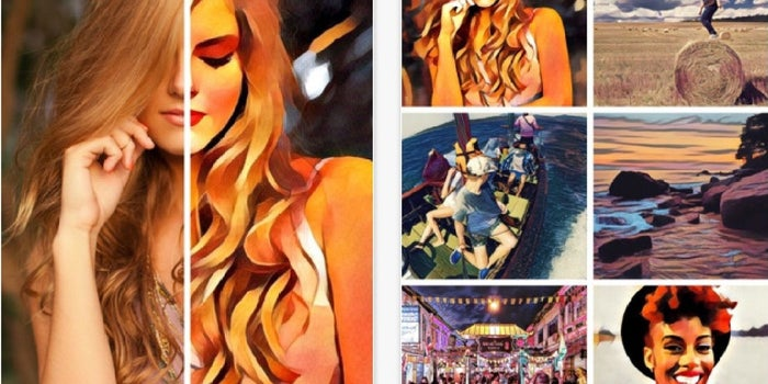 What We can Learn From Prisma about Viral marketing
