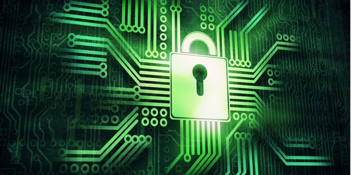 Five Ways To Protect Your Company Against Cyber Attacks