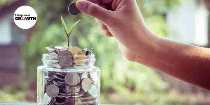 Cómo tener dinero para hacer negocios