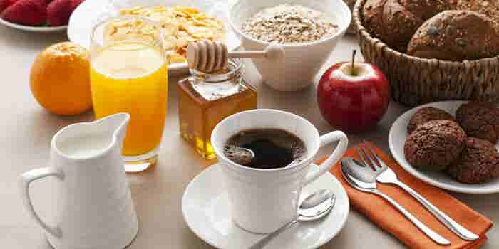 10 maneras de mejorar tu rutina matinal