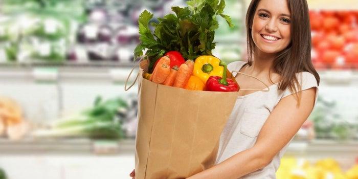 Guía rápida para hacer compras en tu empresa