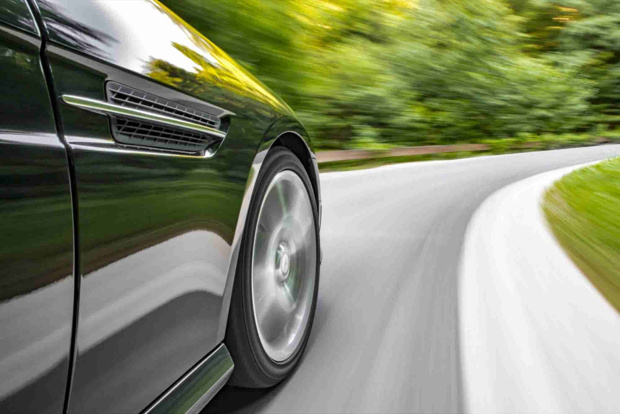 Road Risks: What You Need to Know Before Your Business Gets Behind the Wheel
