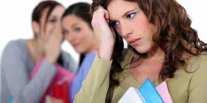 Tecnoestrés, mobbing y burnout: enemigos de tu salud en el trabajo