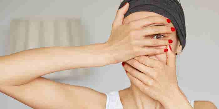 5 tips para superar el miedo y la inseguridad