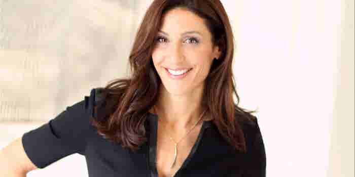 Have a Burning Business Question? Ask Our Entrepreneur Expert: Jessica Herrin.