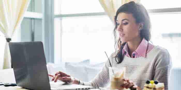 Estrés y movilidad definirán tu tipo de oficina
