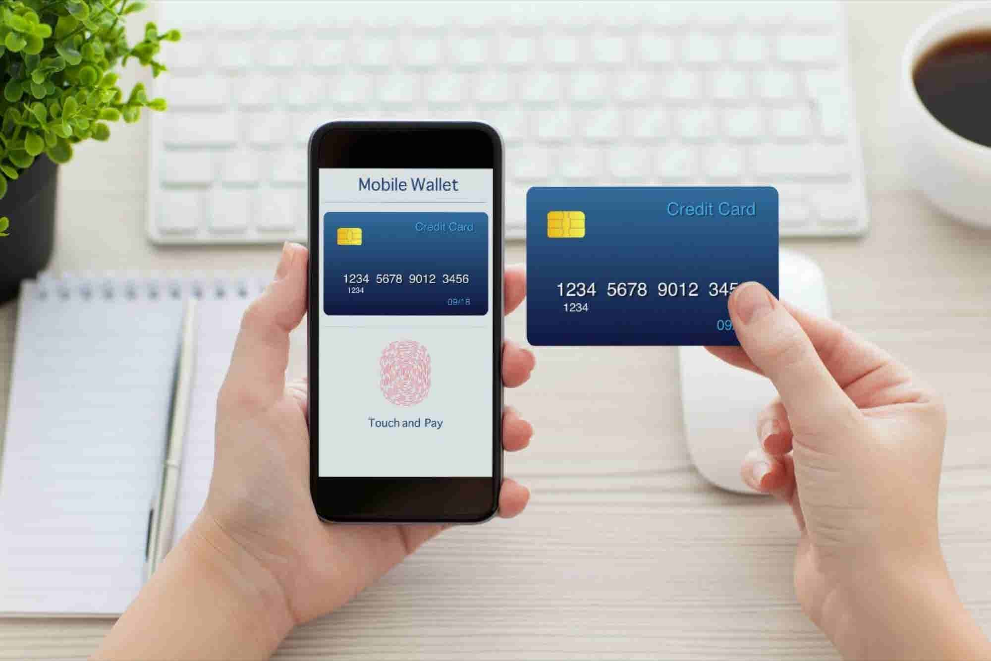 Fintech Vs. Banca Tradicional: ¿Amenaza u Oportunidad?