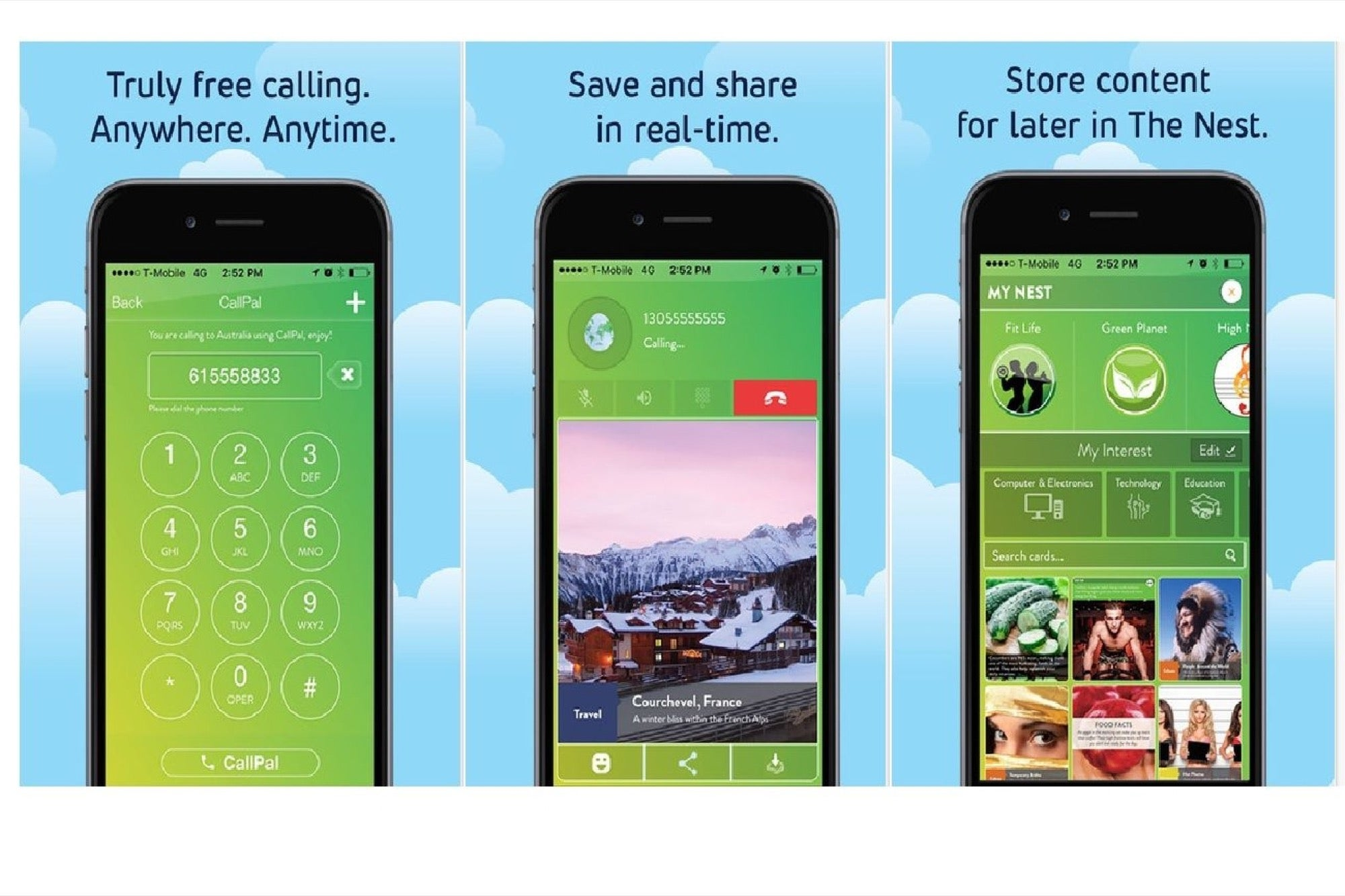db3c0e1293 This App Lets You Call Any Number on the Planet – For Free