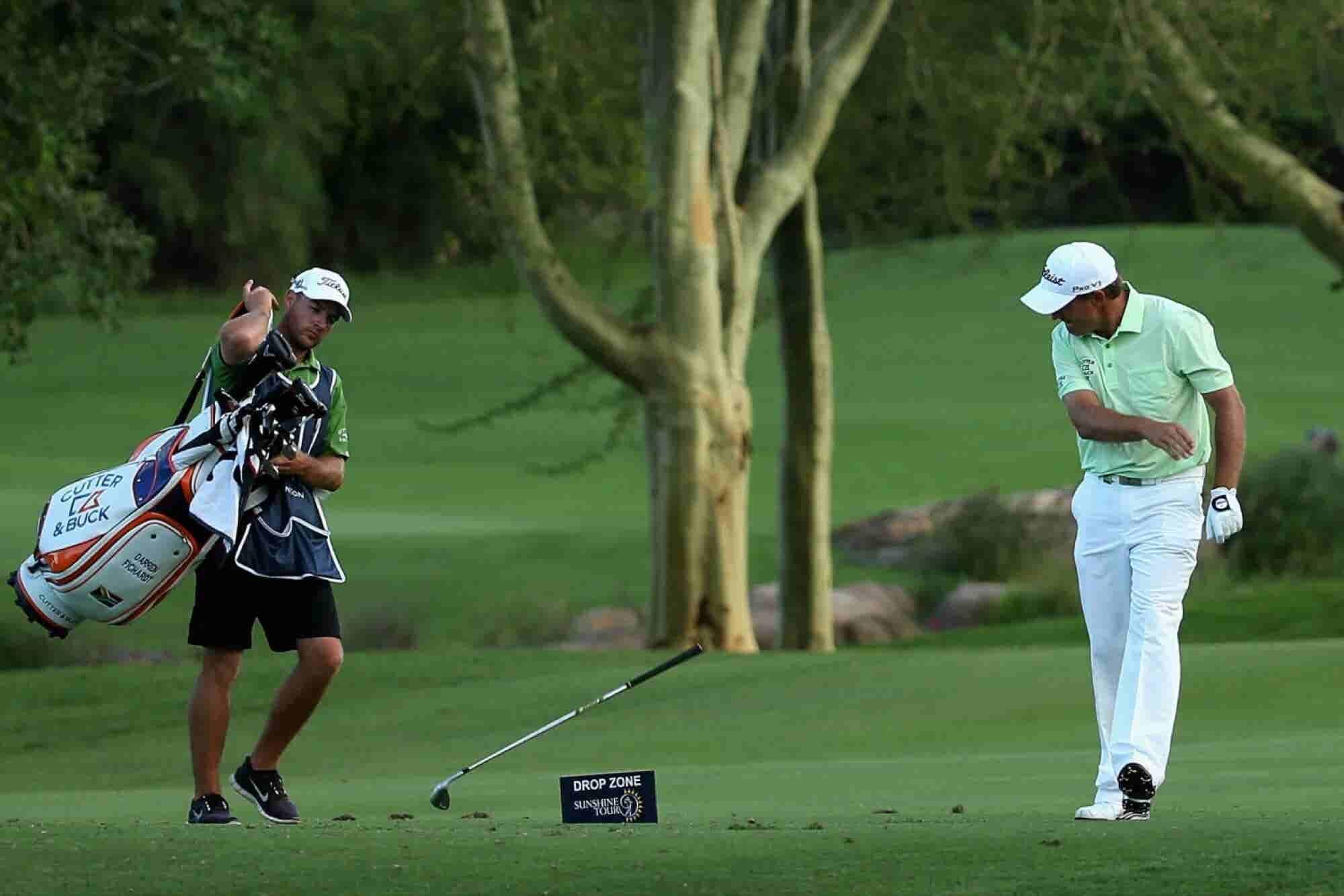 Nike Just Validated What I Already Knew: Golf Sucks