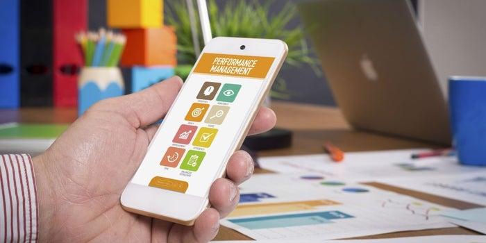 7 apps para trabajar remotamente