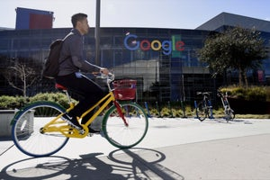 The 25 Highest-Paying Companies in America